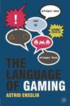 Picture of Language of Gaming