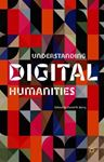 Picture of Understanding Digital Humanities