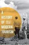Picture of History of Modern Tourism