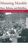 Picture of Race, Reform, Rebellion 3ed