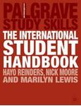 Picture of International Student's Handbook