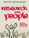 Picture of Research With People