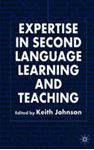 Picture of Expertise in Second Language Learning and Teaching