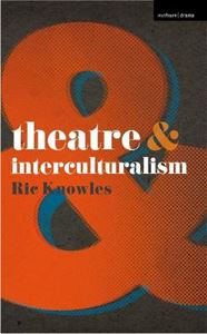 Picture of Theatre and Interculturalism