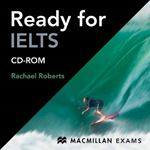 Picture of Ready for IELTS Class Audio CDs