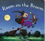 Picture of Room on the Broom