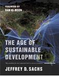 Picture of Age of Sustainable Development