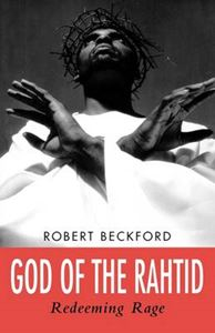 Picture of God of the Rahtid: Redeeming Rage