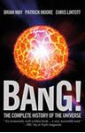 Picture of Bang: Complete History of the Universe