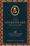 Picture of Shakespeare Treasury