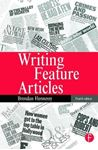 Picture of Writing Feature Articles 4ed