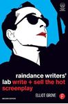 Picture of Raindance Writer's Lab: Write + Sell the Hot Screenplay