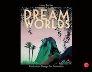 Picture of Dreamworlds