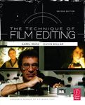 Picture of Technique Of Film Editing