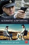 Picture of Alternative Scriptwriting