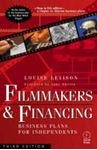 Picture of Filmmakers & Financing