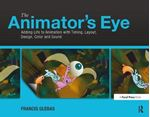Picture of Animator's Eye