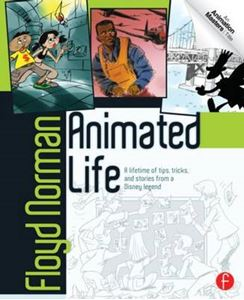 Picture of Animated Life
