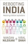 Picture of Rebooting India: Realizing a Billion Aspirations