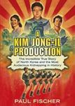 Picture of Kim Jong-Il Production