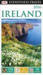Picture of Dk Eyewitness Travel Guide: Ireland