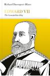 Picture of Edward VII: The Cosmopolitan King