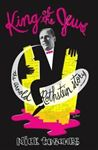 Picture of King of the Jews: Arnold Rothstein Story