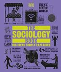 Picture of Sociology Book