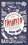 Picture of Mindfulness Guide for the Frazzled