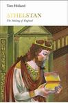 Picture of Athelstan: The Making of England