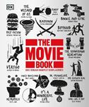 Picture of Movie Book