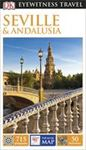 Picture of DK Eyewitness Travel Guide: Seville & Andalusia