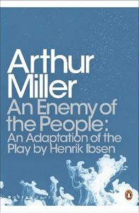 Picture of Enemy of the People: An Adaptation of the Play by Henrik Ibsen
