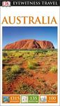 Picture of DK Eyewitness Travel Guide: Australia