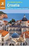 Picture of Rough Guide to Croatia