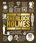 Picture of Sherlock Holmes Book