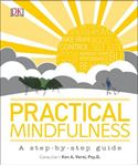 Picture of Practical Mindfulness: a step-by-step guide