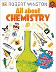 Picture of All About Chemistry