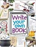 Picture of Write Your Own Book