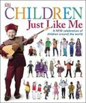 Picture of Children Just Like Me: A New Celebration of Children Around the World