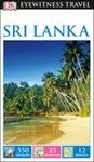 Picture of DK Eyewitness Travel Guide: Sri Lanka