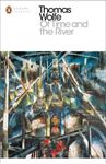 Picture of Of Time and the River