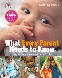 Picture of What Every Parent Needs to Know