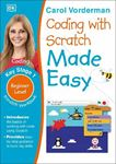 Picture of Computer Coding Scratch Made Easy