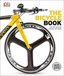 Picture of Bicycle Book:  Definitive Visual History