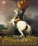 Picture of American War of Independence