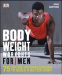 Picture of Bodyweight Workouts for Men
