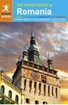 Picture of Rough Guide to Romania