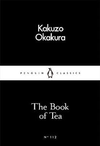 Picture of Book of Tea