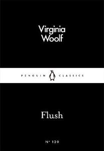 Picture of Flush